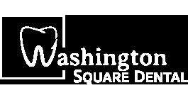 Washington Square Dental Services in White Bear Lake Minnesota